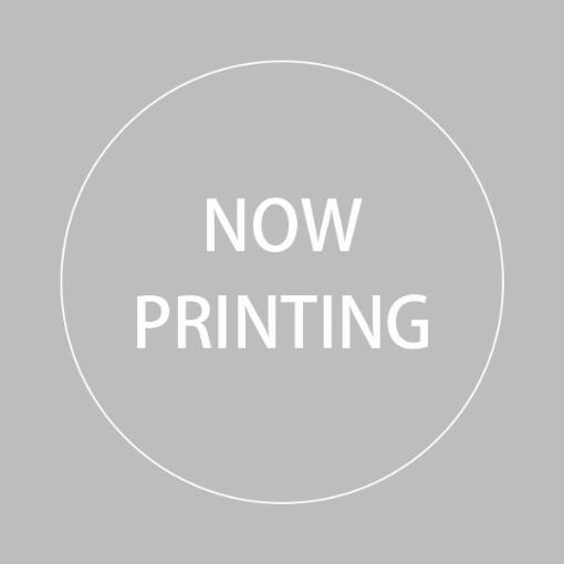 Flashback (Lyric Video)